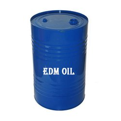Die Sinking Oil