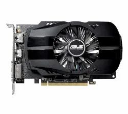 ASUS AMD RX 550-4G-M7