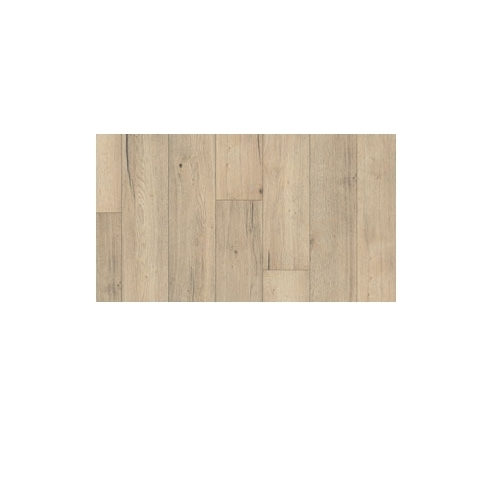 CCIL 1291 x 193 x 8 mm Aqua Plus Valley Oak Smoke Wooden Laminate Flooring