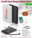 Power Bank H-2702