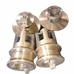 Hand Pump Plunger