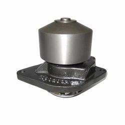 S 910 CASE-IH Water Pump