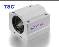 SC35UU Linear Slide Bearings