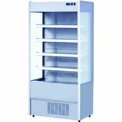 EPS 200 Visi Cooler