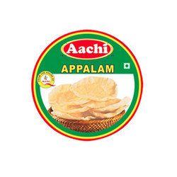 Aachi Appalam Papad