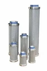 Donaldson Hydraulic Filters