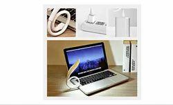 USB LED Desk Lamp Portable