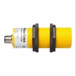 Proxitron Teflon Inductive Proximity, For Metal Sensing