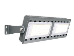 LED Tunnel And Underpass Light, Voltage: 220-280 V