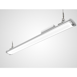 Industrial Lighting - M IAR Series