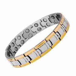 Bio Magnetic Bracelet