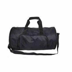 Folding Duffel Bag