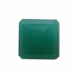 Onex Gemstone