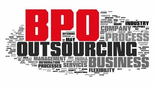 BPO Projects Available for Company