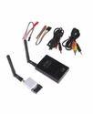 5 8G 200mw TX RX Boscam FPV Kit
