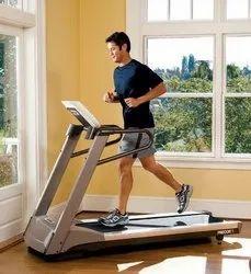 Women Treadmill on Rent, Delhi