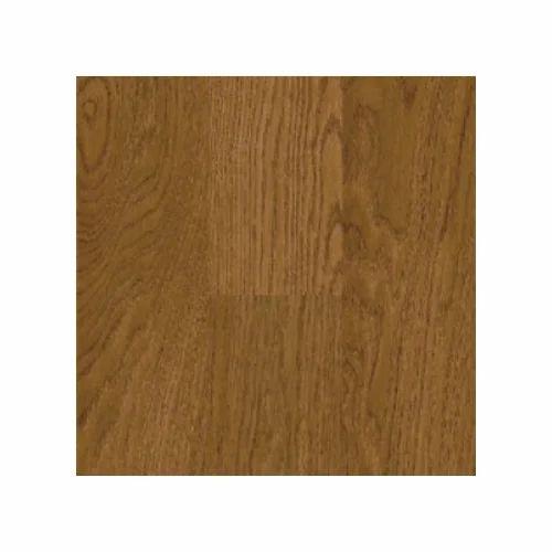 Oak Toscana Handcrafted Engineered Wood, Toscana Laminate Flooring