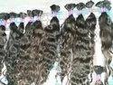 Raw Remy Bulk Hair