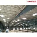 Everest Rooflight Polycarbonate Roofing Sheets