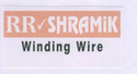 R R Winding Wire