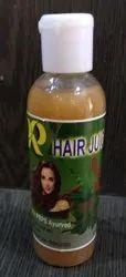 Hair Regrowth Onion Juice