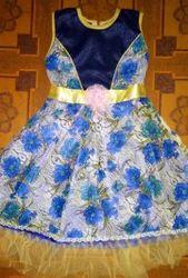 Dress For Kids(Girls)