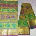 Ladies Fancy Sarees