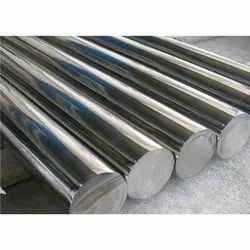 Stainless steel 304L Round Bars