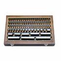 NABL  Calibration Service For Slip Gauge
