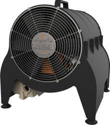 Flameproof Exhaust Fan Manufacturers Amp Suppliers In India
