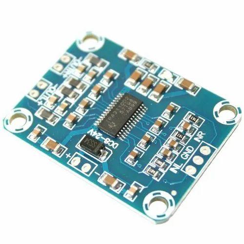 Amplifier Board Module