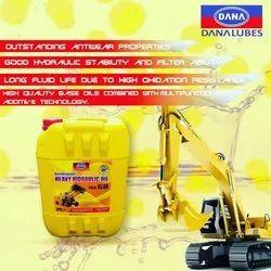 20 Ltr Heavy Hydraulic Oil