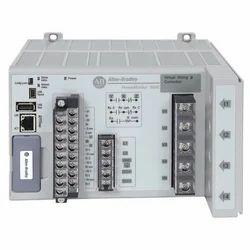 Allen Bradley Power Monitors 5000 for Industrial