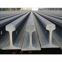 Mild Steel Bar MS Rail