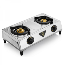 Butterfly Ace Gas Stove