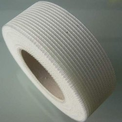 Fiberglass Self Adhesive Drywall Tape