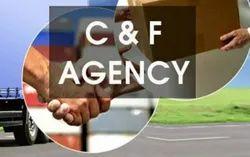 C&F Agents Services