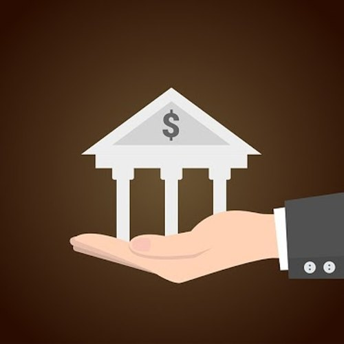 Trade Finance Solutions - Buyers Credit And Suppliers Credit