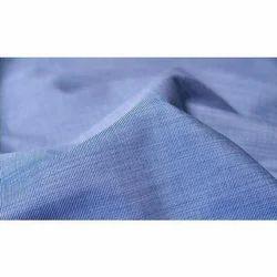 Plain Multi Industrial Uniform Fabric, Use: Shirting
