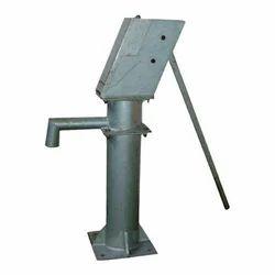 Apex Hand Pumps
