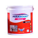 Paramount Shine Interior Wall Primer, Packaging: 4 L