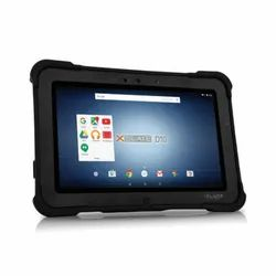 Zebra XSLATE D10 Rugged Android Tablet