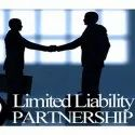 Limited Liability Company Limited Liability Partnership Registration Services, India