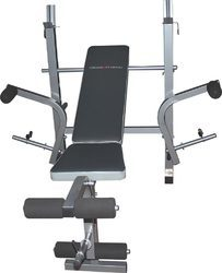 Dumbbells Multi Functoin Bench ECO Cosco CSB-13