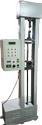 Digital Material Compression Testing Machine
