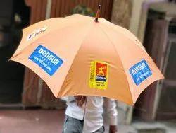 Hand Umbrella