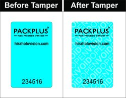 Standard Mobile Phone camera Packplus Stickers, Compatible Brand: Custom Made