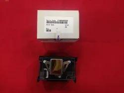 Epson L210/L220/L360/L380/L800/L805/M200 Head