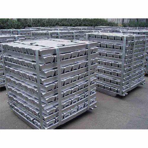 Aluminium Products - Aluminium Sheet Wholesaler from Coimbatore