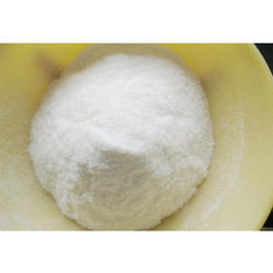 Hydroxyethyl Cellulose Natrosol 250 GR